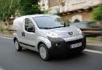 Σημαντικές προσφορές από την Peugeot