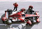 Το καλεντάρι της Superleague Formula