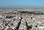 Ραντεβού στην Αθήνα!