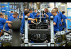 Η Volvo Trucks αυξάνει σιγά- σιγά την παραγωγή