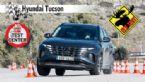 Με πόσα «έστριψε» το νέο Hyundai Tucson;