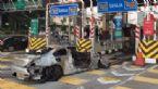 ΑΠΟΚΟΙΜΗΘΗΚΕ ΣΤΟ ΑΥΤΟΚΙΝΗΤΟ Απανθρακώθηκε οδηγός