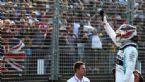 GP Αυστραλίας: Pole για τον Hamilton