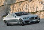 Οι BMW του αύριο