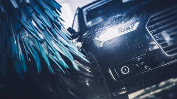 Οι «εχθροί» της εικόνας του αυτοκινήτου σου