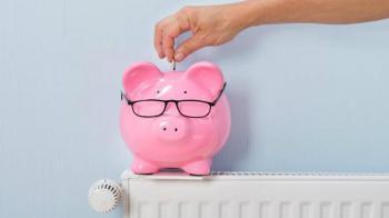5 tips οικονομίας