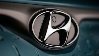 Nέο ηλεκτρικό crossover φέρνει η Hyundai