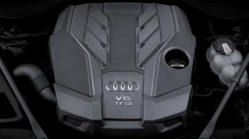 Σταματάει βενζίνη και ντίζελ από το 2026 η Audi;