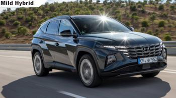 Ρεκόρ 4ετίας για τα κέρδη της Hyundai