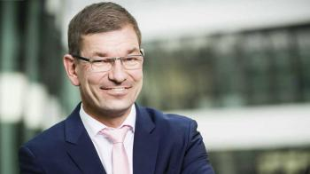 Ο Markus Duesmann ο νέος CEO της Audi
