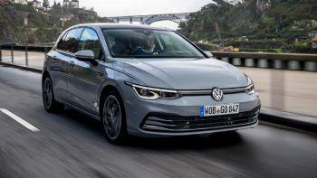 Κάθε 2 χρόνια το service των VW από το 2020