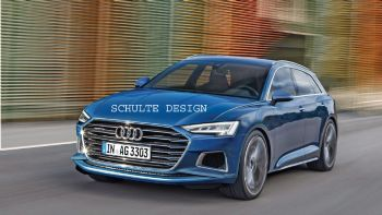 �� ��� Audi A3