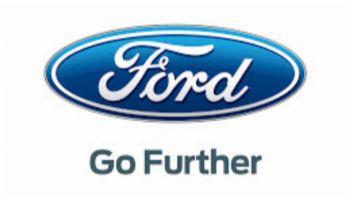 Ford: No 1 σε πωλήσεις επαγγελματικών οχημάτων για 3η συνεχόμενη χρονιά.