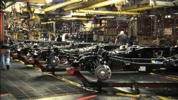 Η GM επενδύει 1.5 δις στις ΗΠΑ
