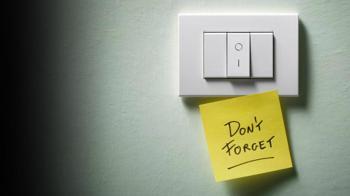 Έξυπνα μυστικά για να μειώσεις το ρεύμα σου!