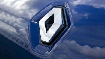 Renault: Δωρεάν έλεγχος 25 σημείων & service από 58€