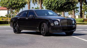 Bentley ��� �������