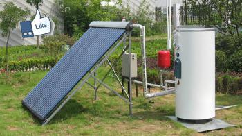 Επίλεξε ηλιακό 3πλής ενέργειας για 3πλό κέρδος!