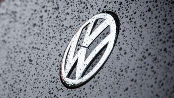 VW: Δεν ψάχνουμε νέα τοποθεσία για εργοστάσιο
