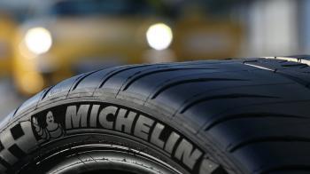 Με ελαστικά Michelin στο SpeedSector Racetrack Experience