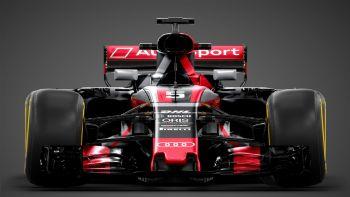 Η Audi στην F1;