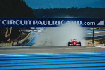 Οριστικό: Επιστρέφει στη Γαλλία η F1