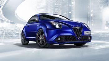 Alfa Romeo: ��������� ���������