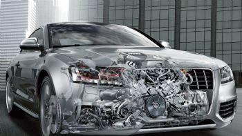 Γλίτωσε 4 ακριβές ζημιές στα ηλεκτρικά του αυτοκινήτου σου