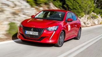 Ποια έκδοση κινητήρα του Peugeot 208 να επιλέξω;