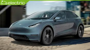 Προσιτό hatchback για την Ευρώπη ετοιμάζει η Tesla