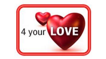 Valentines Day: Δώρο για την καλή σας…