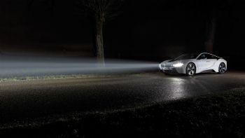 Φώτα Xenon, LED, Laser ή απλά αλογόνου;