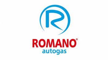 autogas, spendless - Νέα αποκλειστική συνεργασία για την Αutogas Tsopelogiannis