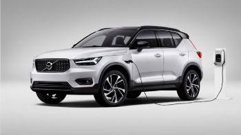 Επιδοτεί την οδήγηση με ηλεκτρισμό η Volvo