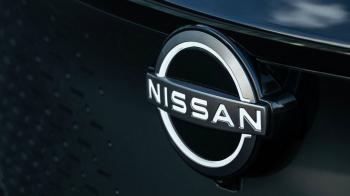 Έρχονται και άλλα ηλεκτροκίνητα από τη Nissan