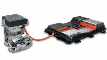 Οι 4 τεχνολογίες που «παίζουν» στις μπαταρίες
