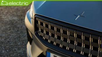 Πόσο «πράσινα» είναι τα ηλεκτρικά αυτοκίνητα;