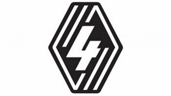 Το σήμα που επιβεβαιώνει την αναβίωση του Renault 4;