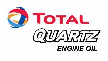 Η Total Ελλάς και τα λιπαντικά Total Quartz κοντά στον Ολυμπιακό