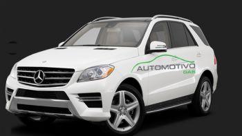 Εγκατάσταση υγραεριοκίνησης με 494 ευρώ από την Automotivo GAS
