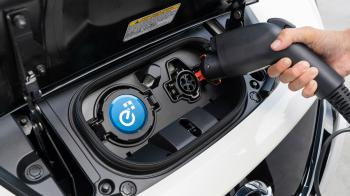 Tα ηλεκτρικά αυτοκίνητα που πωλούνται στην Ελλάδα