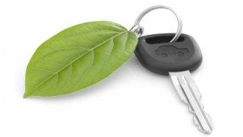 cmg, fisikon, lpg, spendless, αεριοκινηση, δεπα - Επιλέξτε καύσιμο κίνησης με ένα... κουμπί