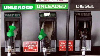 Τι να αγοράσω; Ντίζελ ή βενζίνη;
