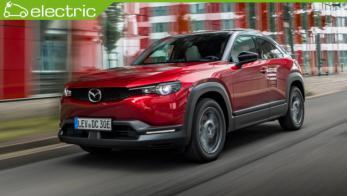 Ο wankel κινητήρας επιστρέφει σε μοντέλο της Mazda