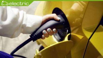 H Ελλάδα η οικονομικότερη χώρα για ηλεκτρικό αυτοκίνητο