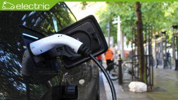 Ηλεκτρικά το 54% των πωλήσεων νέων οχημάτων στην Νορβηγία
