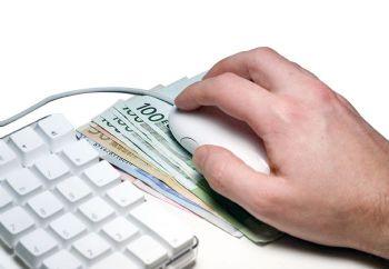 Οι προφυλάξεις που πρέπει να πάρετε πριν κάνετε online αγορές
