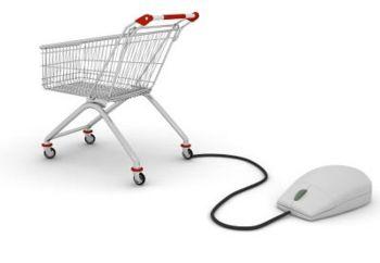 Ραγδαία αύξηση για το ηλεκτρονικό εμπόριο