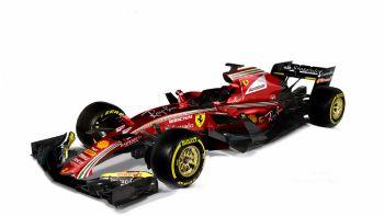 Τι αλλάζει στην F1;