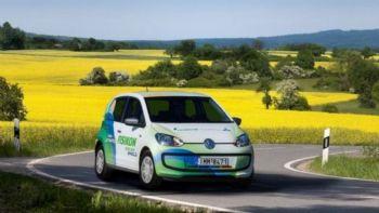 cng, spendless - Νέα κίνητρα για τους οδηγούς που κινούνται με φυσικό αέριο